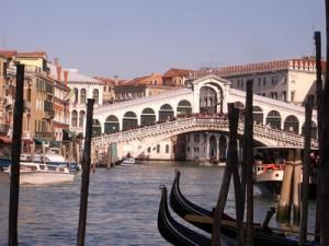 Der Artikel nennt Italiens schönste Städe für Rundreisen