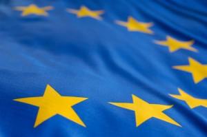 Artikelgebend ist die gehobene Arbeitswelt der EU-Beamten.