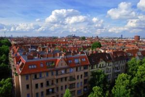 Immobilien im Stadtteil Berlin-Neukoelln