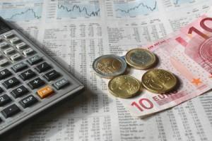 Die beliebtesten Geldanlagen der Deutschen im Vergleich