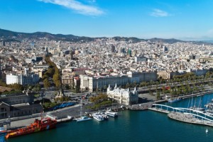 Wirtschaftsfaktor Tourismus - Spanien wieder auf dem Vormarsch