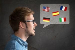 Business goes Global – Ohne Fremdsprachen geht nichts mehr