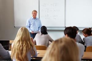 International studieren: bessere Chancen auf dem Arbeitsmarkt?