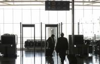 Die Europäische Zollunion - weitreichende Bedeutung für Handelsunternehmen