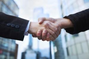 Vor dem Unternehmenskauf: Das gehört zur Due-Diligence-Prüfung