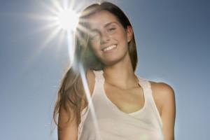 Alleskönner Vitamin D: Warum es für uns so wichtig ist