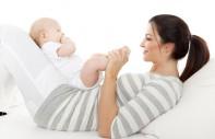 Personalentwicklung: Elternzeit sinnvoll nutzen