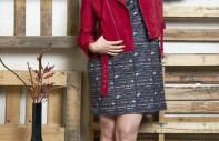 Extraportion Mode: Wie Plus Size die Fashion-Szene erobert