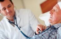Neue Therapieansätze – Herzinsuffizienz lässt sich behandeln