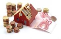 Bausparvertrag und Co: Der Staat oder Arbeitgeber hilft
