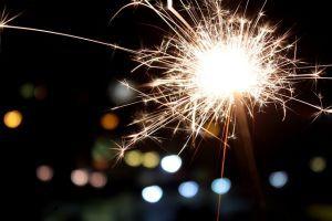 Reiseziele zum Jahreswechsel: Hier feiert es sich Silvester am besten