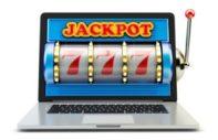 Aktuelle Rechtslage: Ist Online-Glücksspiel legal in Deutschland?