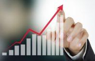 Indexfonds: Der einfache Weg, Geld in Aktien anzulegen