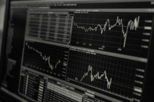 Warum brauchen Sie eine Anlagestrategie?