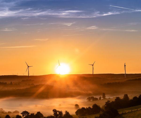 Deutschland Spitzenreiter bei Energiepreisen